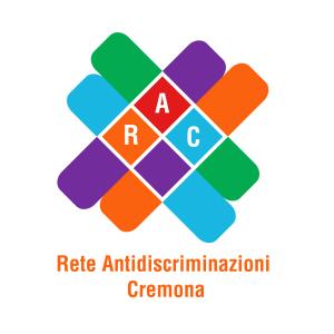 Ventaglio Blu entra a far parte della Rete Antidiscriminazioni Cremona